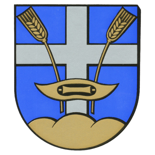 Wappen Wiershausen
