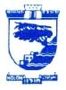 Wappen Holon