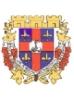 Wappen Sueresnes