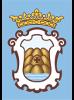 Wappen Chelmno