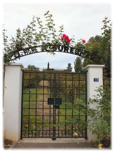 Weinfest in Suresnes