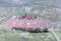 Sanierungsgebiet Altstadt I