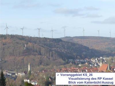 Visualisierung RP Kassel KS_26