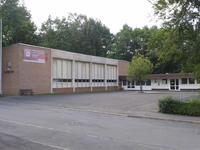 Dorfgemeinschaftshaus Bonaforth